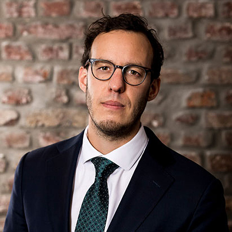 Aykut Elseven, Lawyer